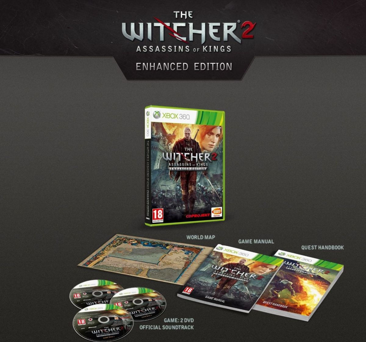 the-witcher-2-enhanced-edition