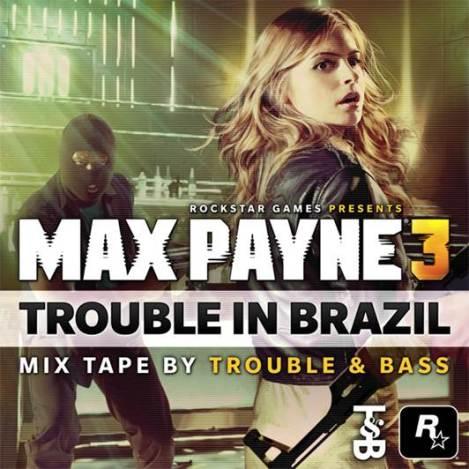 Trouble In Brazil