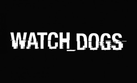 Watch-Dogs-Logo-MP1st-600x368
