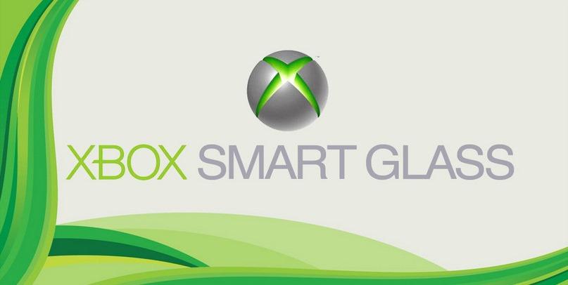 xbox_smartglass_metro