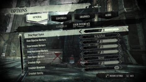 24915_03_dishonored_has_some_great_pc_customization_options