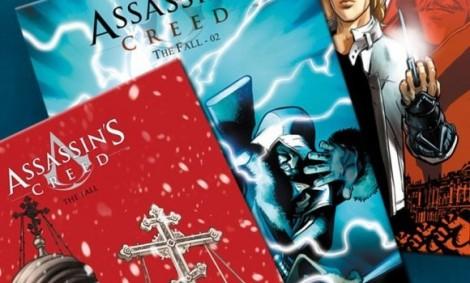 assassins-creed-the-fall-comic-580x350