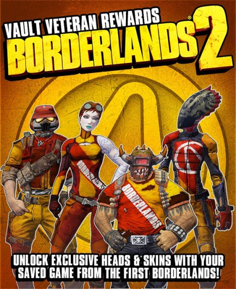 borderlands_2_skins_full