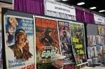 comic-con-2012-jueves-12