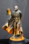comic-con-2012-jueves-26
