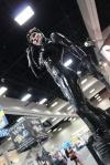 comic-con-2012-jueves-27