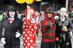 comic-con-2012-jueves-3