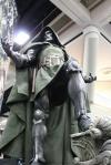comic-con-2012-jueves-32