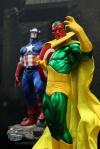 comic-con-2012-jueves-35