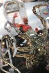 comic-con-2012-jueves-47