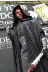 comic-con-2012-jueves-48