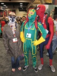 comic-con-2012-jueves-59