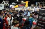 comic-con-2012-jueves-7