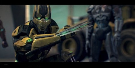 cyrax-showing-his-moves-in-mortal-kombat-legacy-640x325