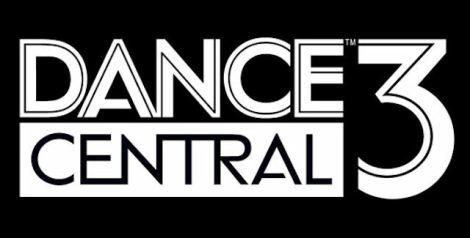 dance-central-3-logo
