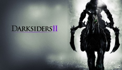 darksiders_ii_2012-wallpaper-1680x1050-1024x640-580x333