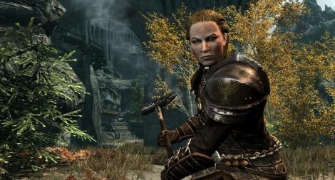 Dawnguard-warrior1