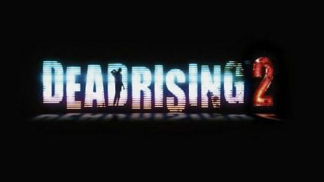 dead-rising-2