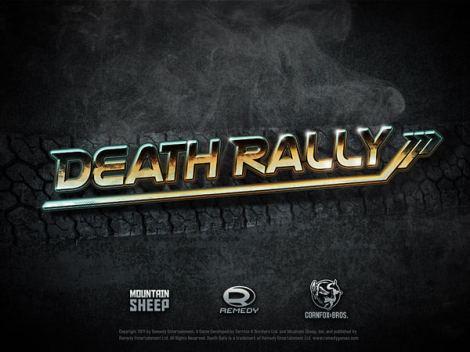 death-rally-01