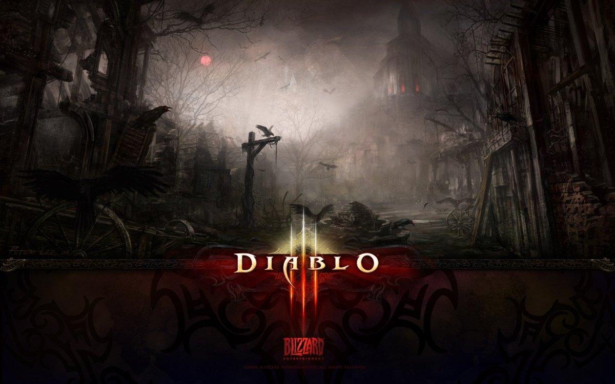 Diablo3-wp1