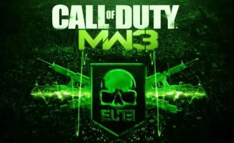 Elite-MW3-600x368