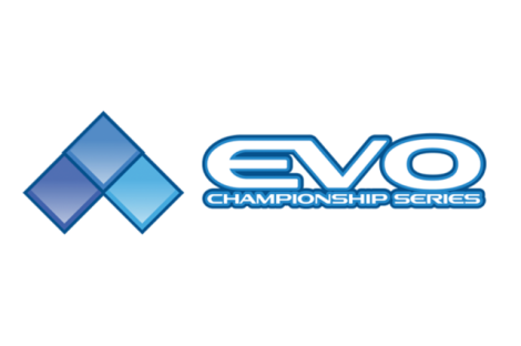 evologo_large_verge_medium_landscape