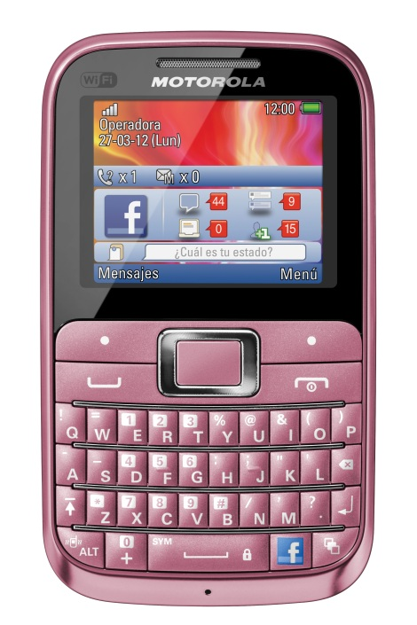 EX116_Pink_Front_LATAM_SP