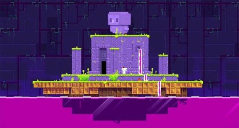 fez-game1
