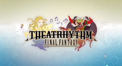 Final Fantasy Theatrerym