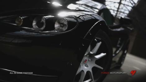 Forza-Motorsport-4-July-Car-Pack-DLC-Trailer_2