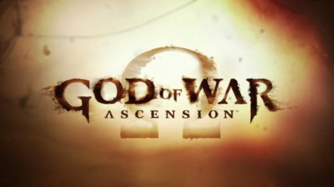 god-of-war-ascension-img257691