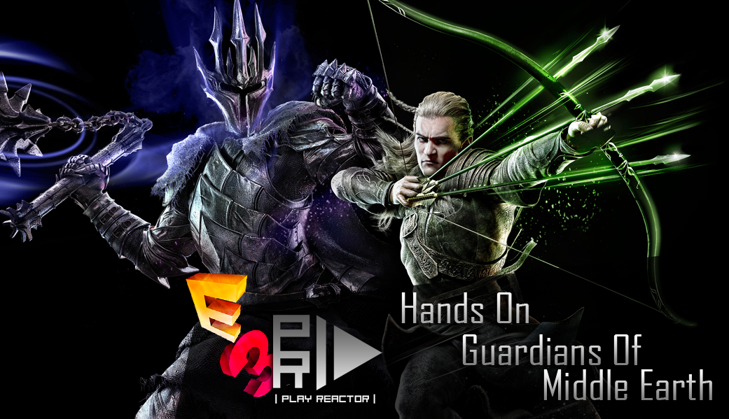 hands on guardians