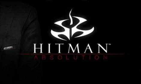 Hitman-Absolution-Pic-1
