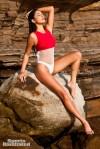 Jessica Gomes 013