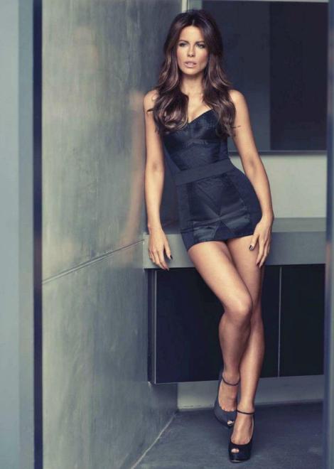 Kate Beckinsale 0