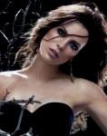 Kate Beckinsale 01