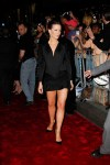Kate Beckinsale 011