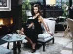 Kate Beckinsale 22
