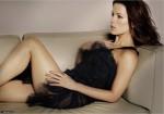 Kate Beckinsale 26