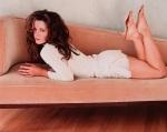 Kate Beckinsale 27