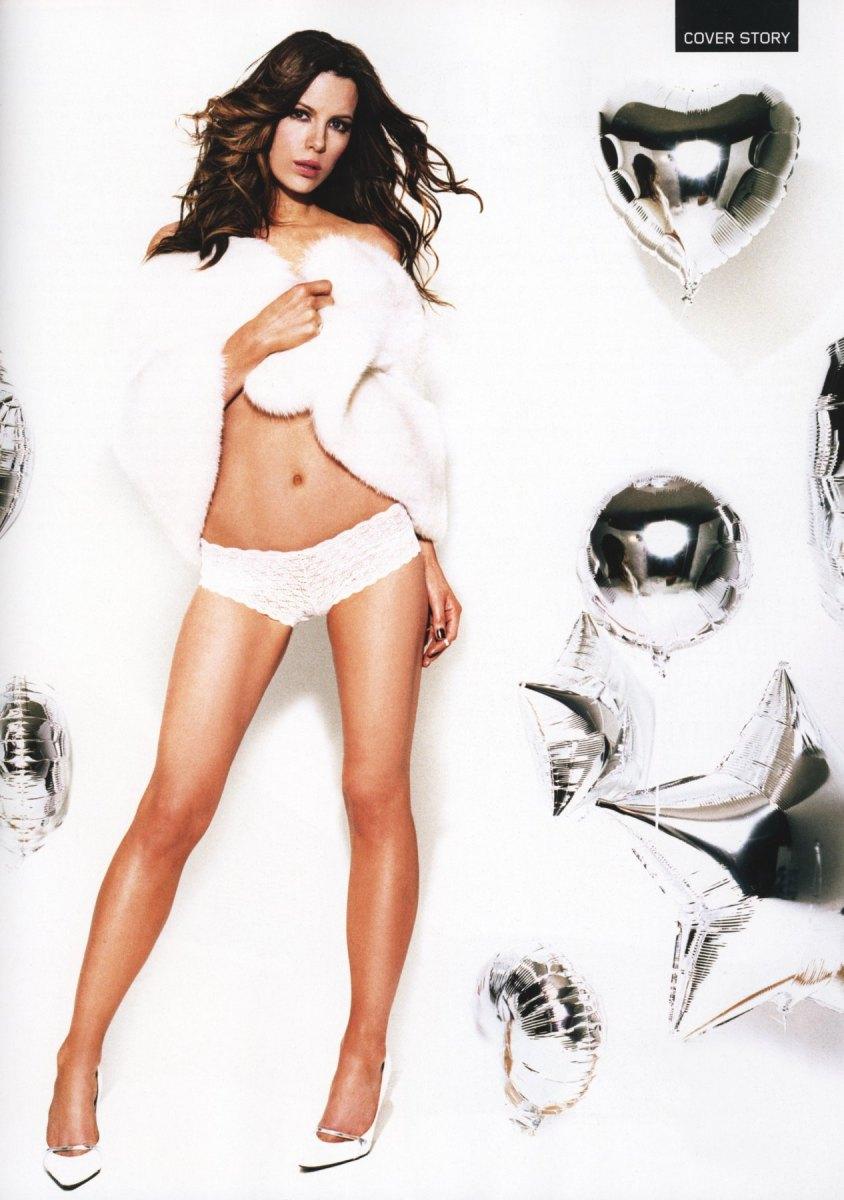 Kate Beckinsale 45