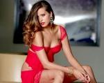 Kate Beckinsale 48