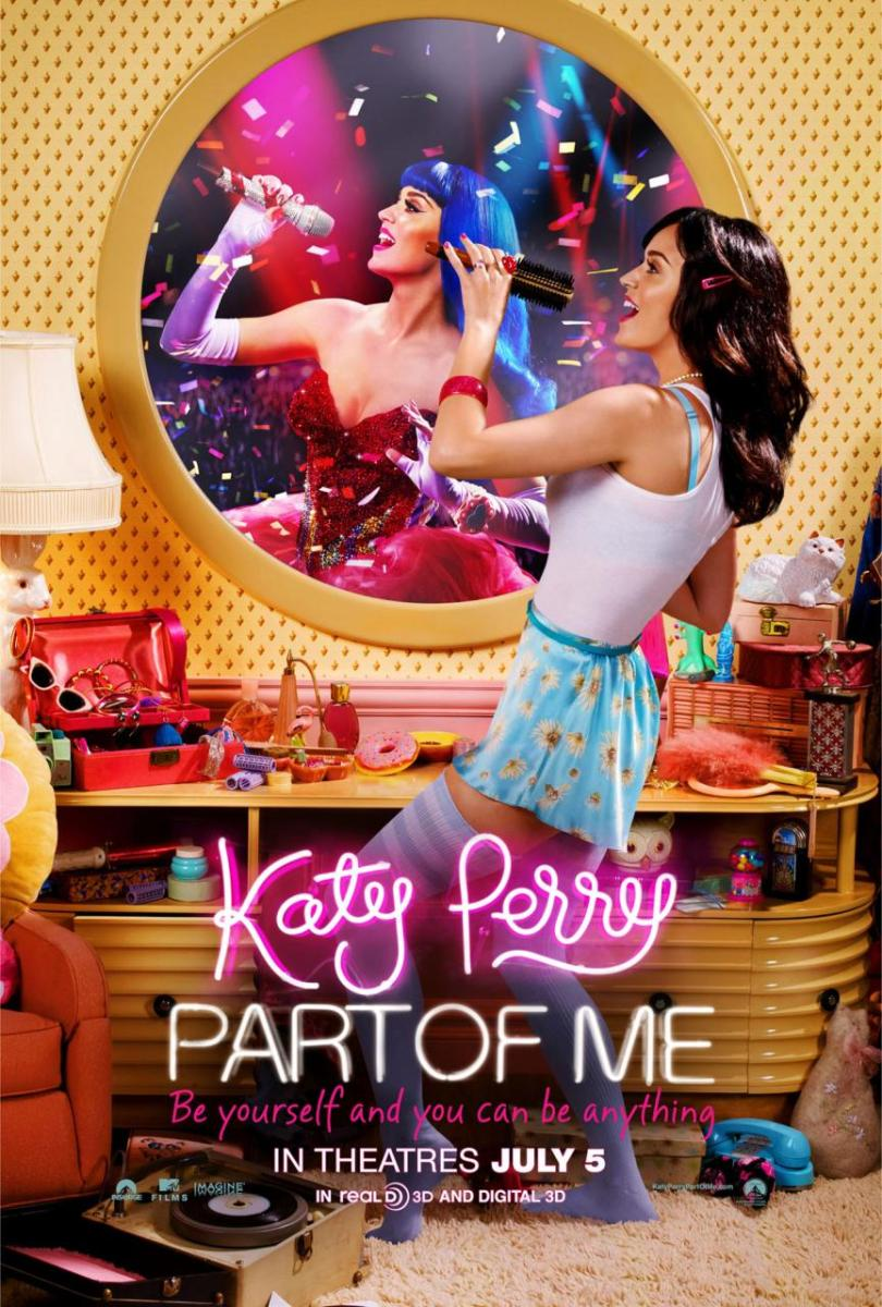 katy-perry-part-of-me-nonprofit-fundraising-post