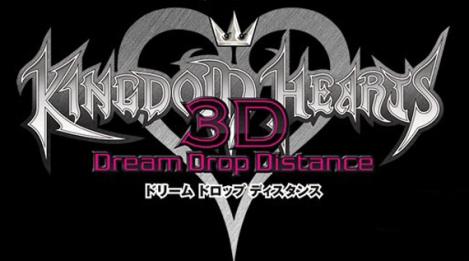 kingdom-hearts-3d-dream-drop-distance-trailer