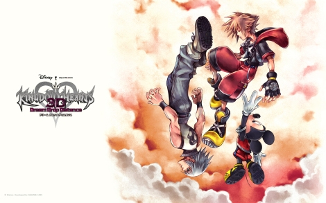 Kingdom.Hearts.Dream.Drop.Distance.full.1061485