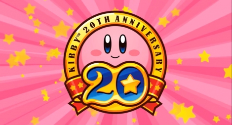 kirbys-20th-anniversary