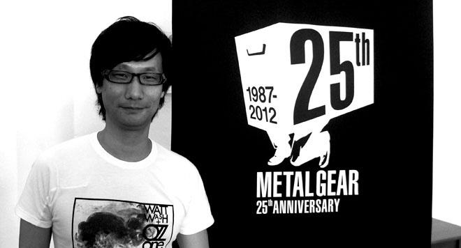 Hideo Kojima en la Eurogamer Expo Kojima-mgs25-big