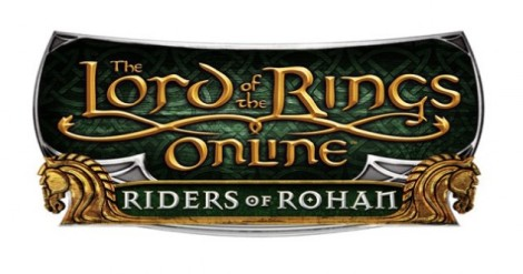 LOTRO-Riders-of-Rohan-630x332