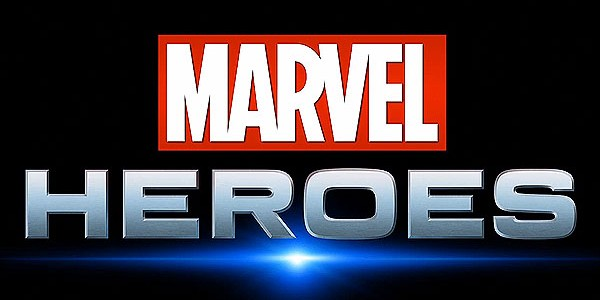 marvel-heroes-mmo-game-trailer-600x300