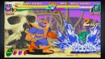 MARVEL vs CAPCOM Origins 05-07-12 001